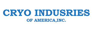 Cryo Industries of America, Inc公司介绍